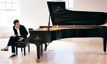 Steven Lin piano hortizontal.tif