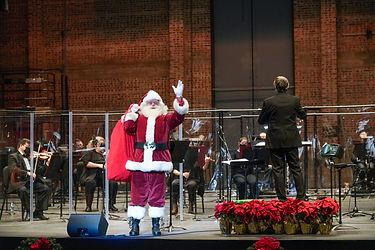 FWSO Christmas 2.jpg