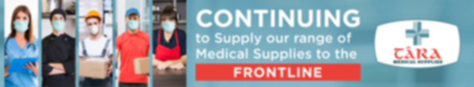 Continuing-to-Supply-our-range-of-Medica