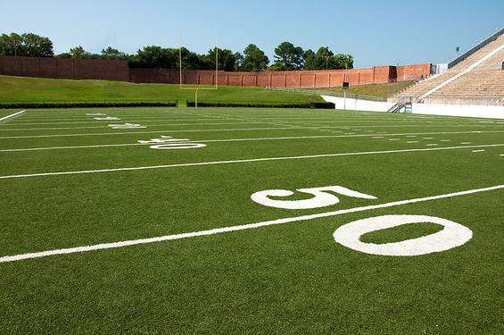 Football-Field-Artificial-Sports-Turf-12
