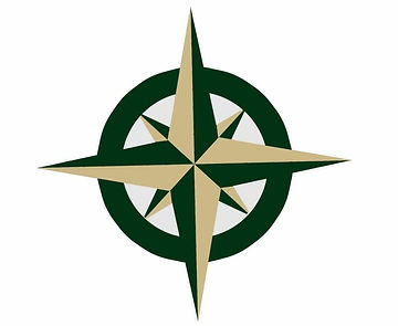 Liberty Prep Logo .JPG