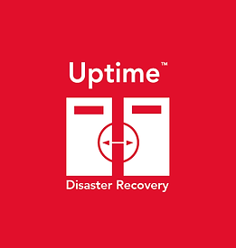 Microminder Uptime Disaster Recovery