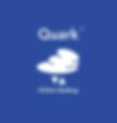 Microminder's Quark Online Backup