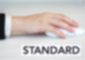 Microminder Comprehensive Standard Support