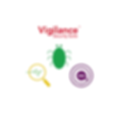 Microminder's Vigilance Security Suite: Sentinel Managed Antivirus, Spydaweb Browser Control, Symon System Monitoring