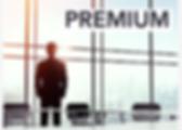 Microminder Comprehensive Premium Support