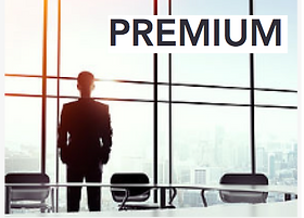 Microminder Comprehensive Premium Support