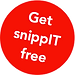 Microminder IT support snippIT free newlsetter