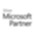 Silver Microsoft Partner Microminder IT support