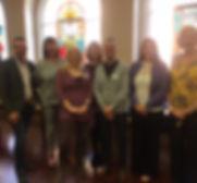committee photo 2.JPG