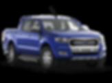 Ford-Ranger-2015-2019-Style-My-Ranger.pn
