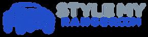 Style My Ranger Logo