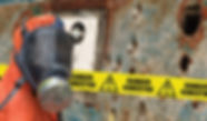 asbestos-removal-staffs21.jpg
