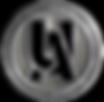 Urban Agency Logo
