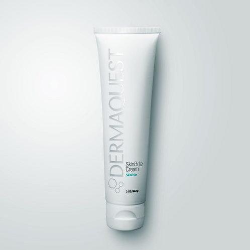 SkinBrite Cream