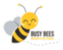 Busy-Bees-Pre-School-Logo.png