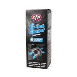 STP Air Con Bomb Cleaner