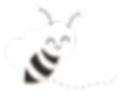 Busy-Bees-Pre-School-Logo-BW-NoText.png