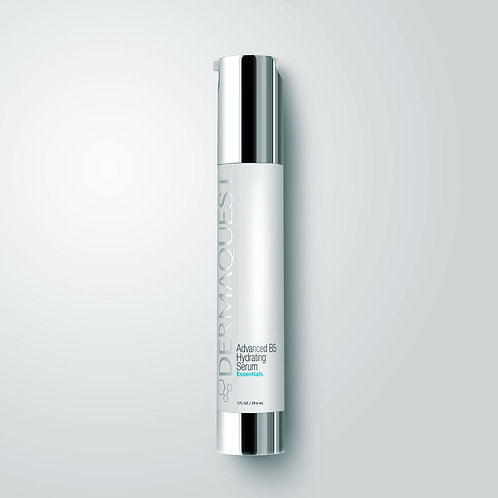 Advanced B5 Hydrating Serum