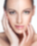 BeautybyMbK-MODIFIED-JESSNER-PEEL.png
