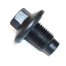 Sump Plug