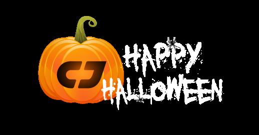 Halloween-image.png