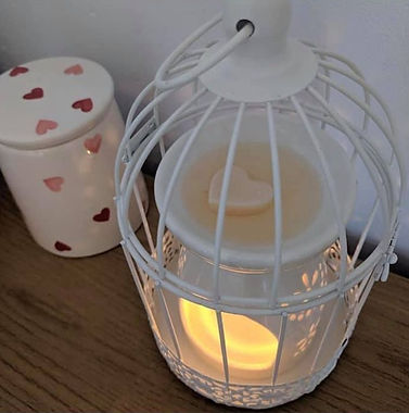 Little-Lamb-Candle-Customer-Review_edite