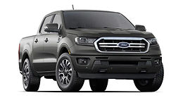 Ford-Ranger-2019-Onwards-new-Style-My-Ra