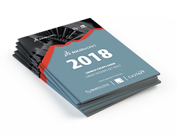 2018-SOLIDWORKS-Launch-Magazine.png