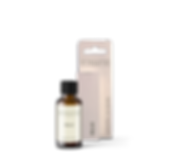 Pergatis-box-both-relax-serum.png