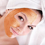 Acne-Pumpkin-Dermaquest-Resurfacer.jpg