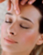 Dermaquest-facial-treatments-beauty-salo
