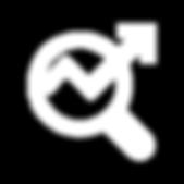 SEO - Google Ranking | Charlie Jessey