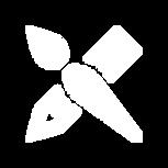 Logo Design & Branding | Charlie Jessey