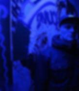 Death By Bass - Kutz DJ