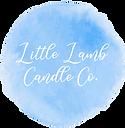 Little-Lamb-Candle-Company-Logo-Medium.p