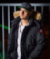 DJ-Ironlung-DBBR-DNB.jpg