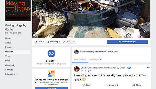 Martins-Waste-Clearance-Facebook.JPG