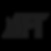 AFT Records Logo