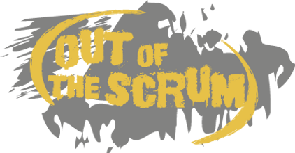 Out-Of-The-Scrum-Logo.png