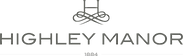 highley-manor-logo.png