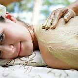 Bacial-treatment-beauty-salon-enfield.jp