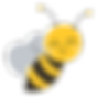 Busy-Bees-Pre-School-Logo-NoText.png