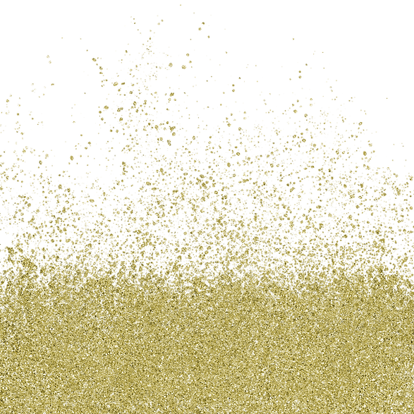 Ombre Glitter Overlay-1.png