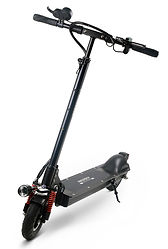 Hikerboy-City-Rider-Electric-Scooter.jpg