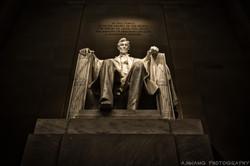 Ab Lincoln