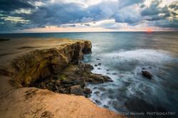 Sunset Cliffs 9