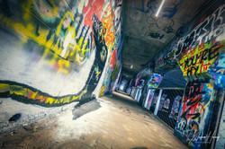 Krog Street Tunnel 3