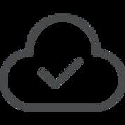 iconfinder_Checkmark-Cloud_2154885.png