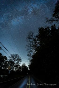 Maryland Heights Overwatch Milkyway 2